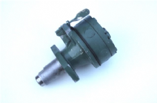 Volvo Penta Fuel Lift Pump MD Series